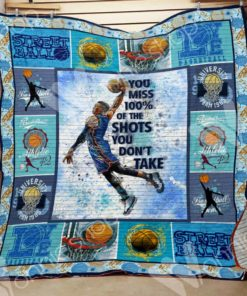 Basketball Blanket NOV05 99O99