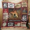 Baseball Mom D0601 85O33 Blanket